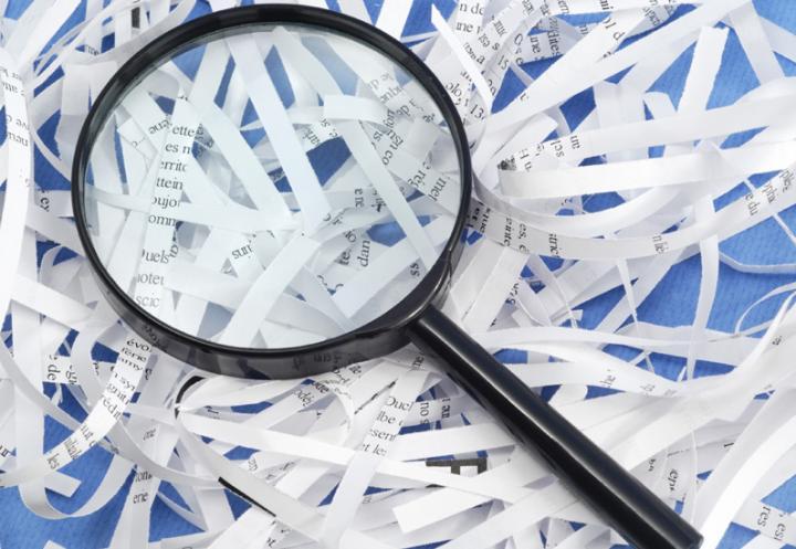 Kntonale Behörde für Öffentlichkeit und Datenschutz a