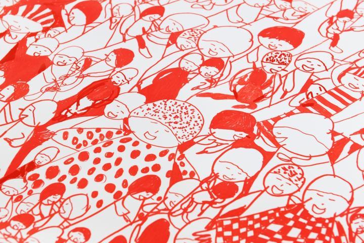 CREAHM_Atelier d'art différencié-site SPS