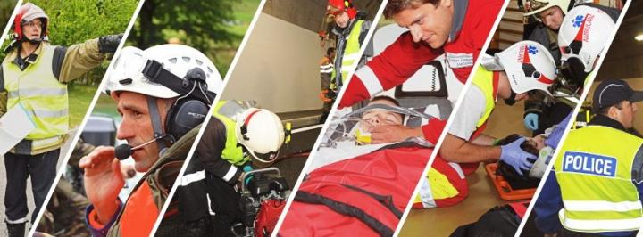 Organisation en cas de catastrophe Fribourg