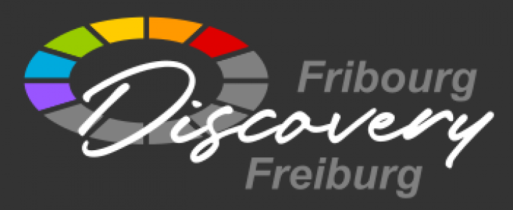 Discovery Fribourg / Freiburg