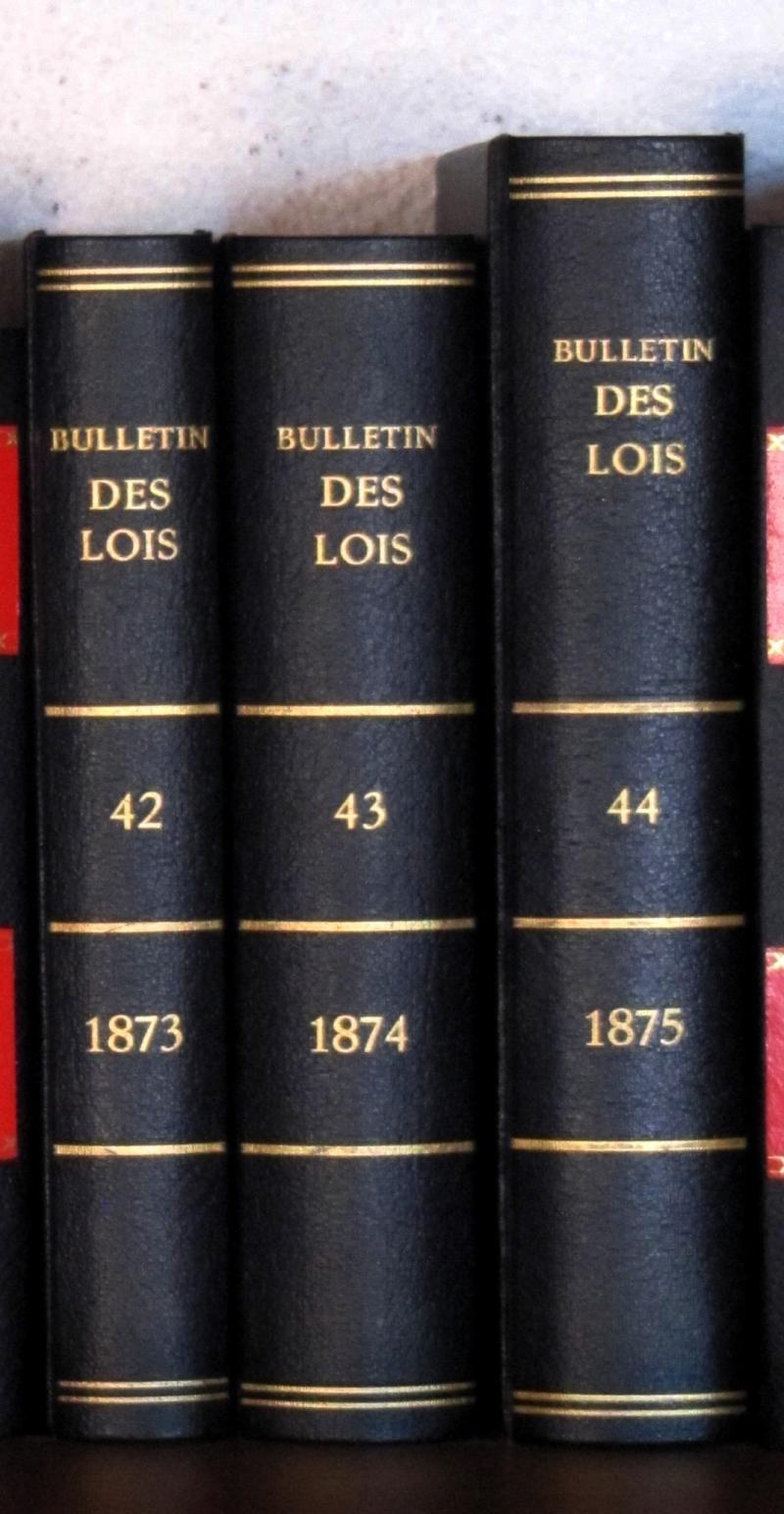 frühere Amtliche Sammlung AGS