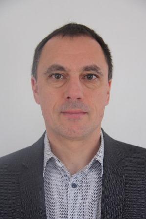Stéphane Noël übernimmt die Leitung des Amts für Sonderpädagogik (SoA)