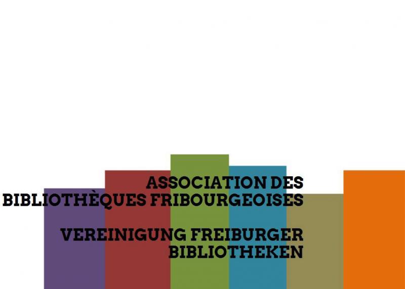 Association des bibliothèques fribourgeoises