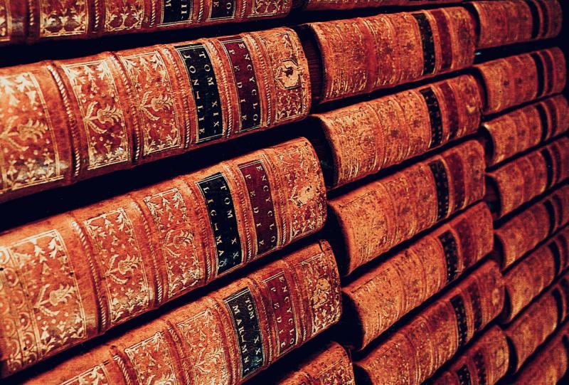 Alte Drucke, Kantons- und Universitätsbibliothek Freiburg