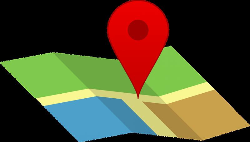 Lokalisation