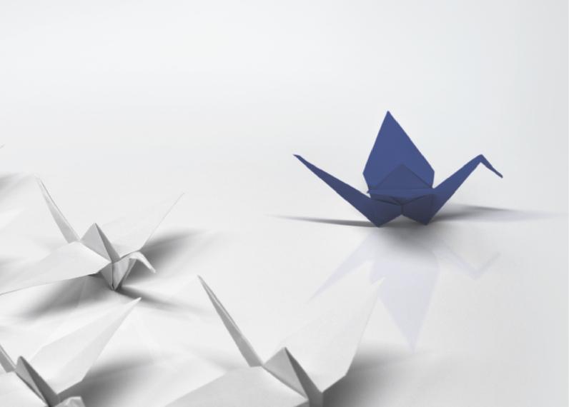 Prix innovation - Innovationspreis 2018