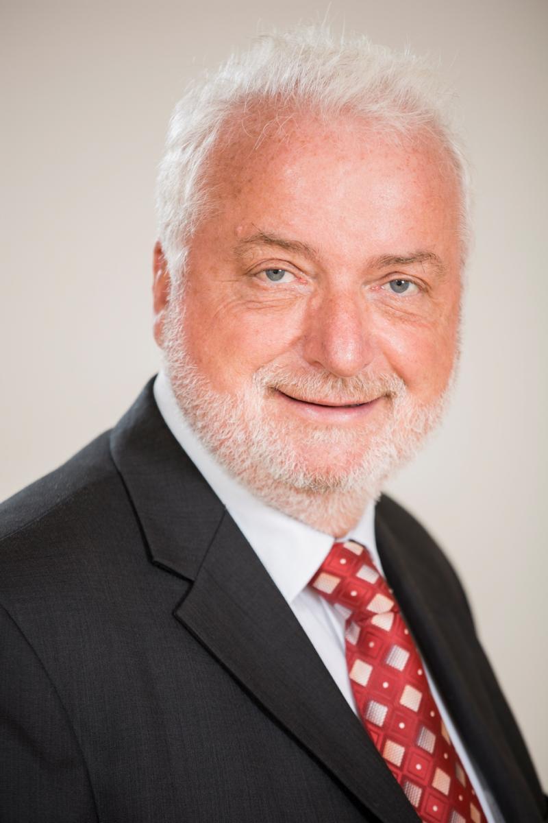 Erwin Jutzet, Conseiller d'Etat/Staatsrat, (2006–2016)