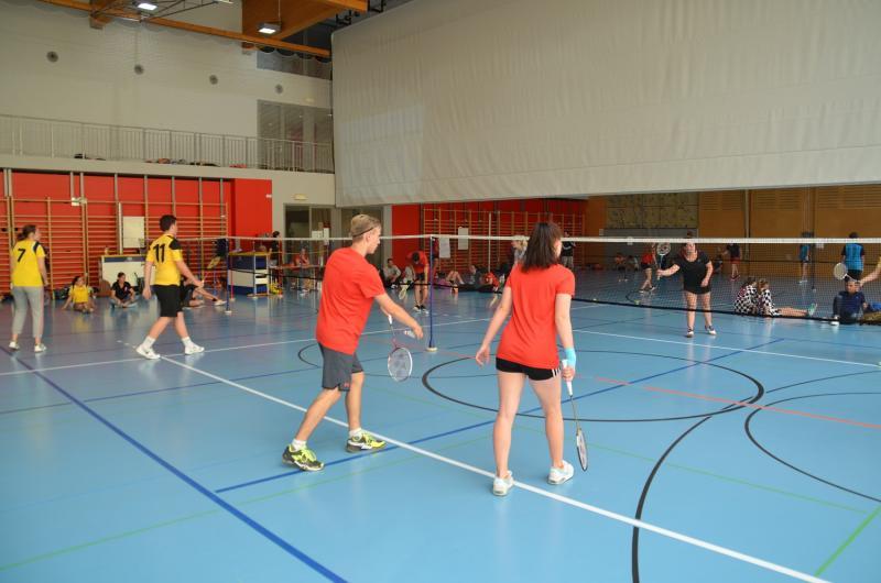 Financement des activités culturelles et sportives