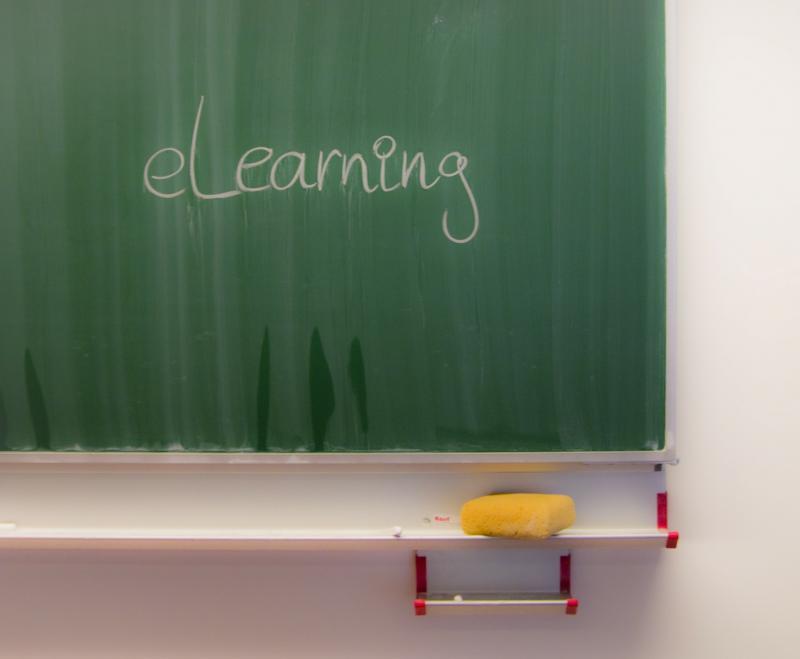 Einführungsausbildung (e-learning)