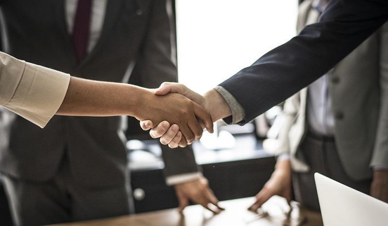 Définir un mode de collaboration entre le SITel et la FEDE