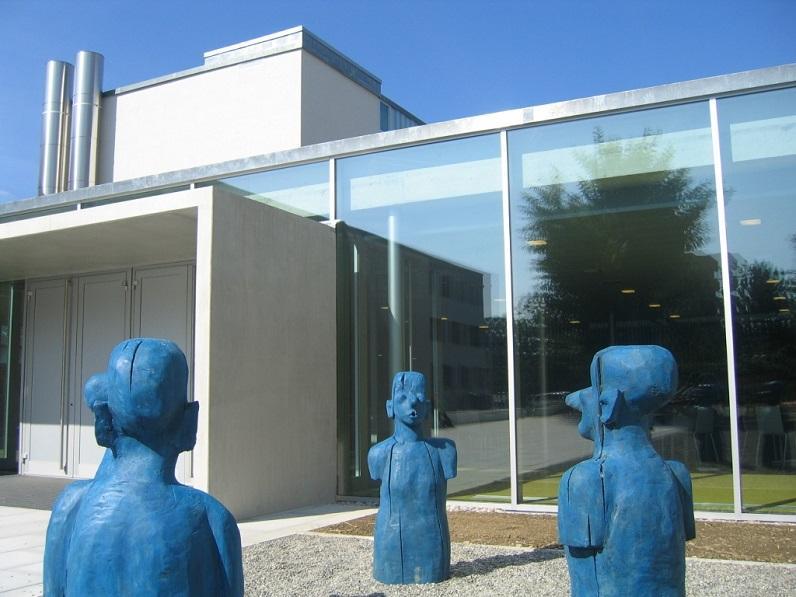 Konservatorium