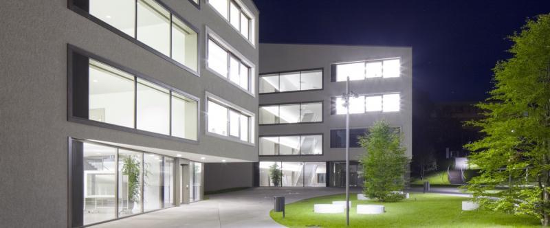 Collège de Gambach
