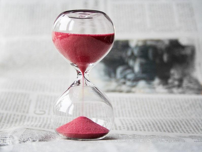 Temps de travail & absences