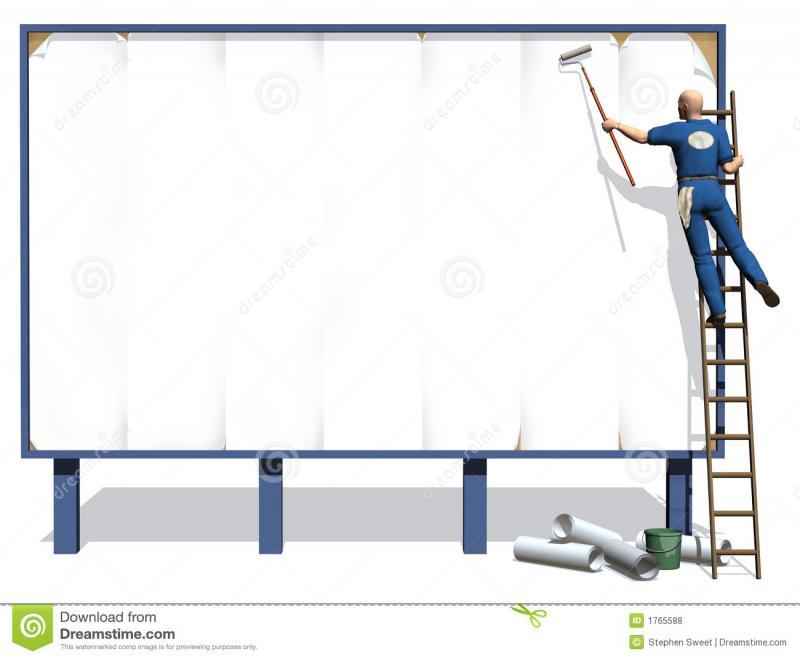 enseignes et panneaux d 39 affichage usage publicitaire site officiel de l 39 etat de fribourg. Black Bedroom Furniture Sets. Home Design Ideas