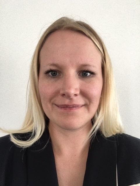 Claire-Lise Reichen