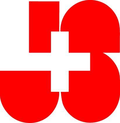 Jeunesse+Sport3