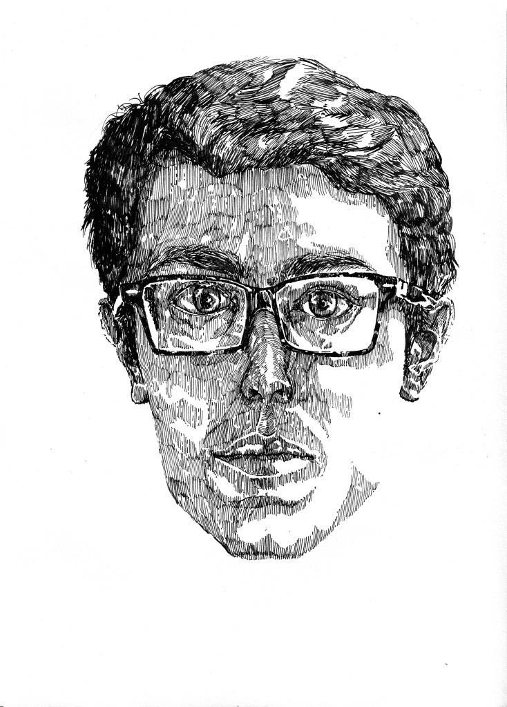 Gaël Sapin