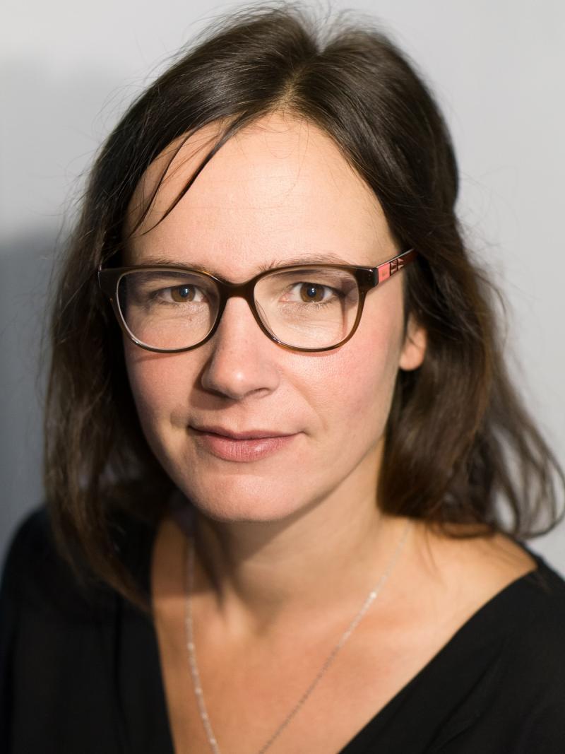 Dr. Boichat Burdy_stellvertretende Kantonsärztin