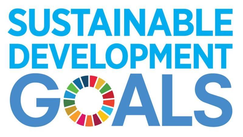 Objectifs Développement durable