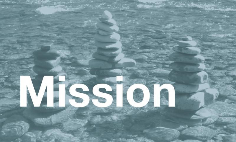 Mission SPO formation continue