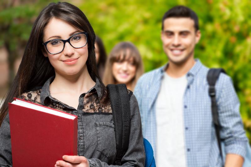 Arbeitslosigkeit: Anspruch nach der Ausbildung