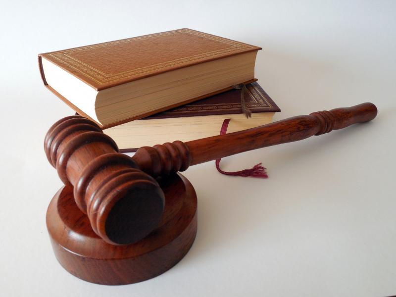 image du cours droit administratif