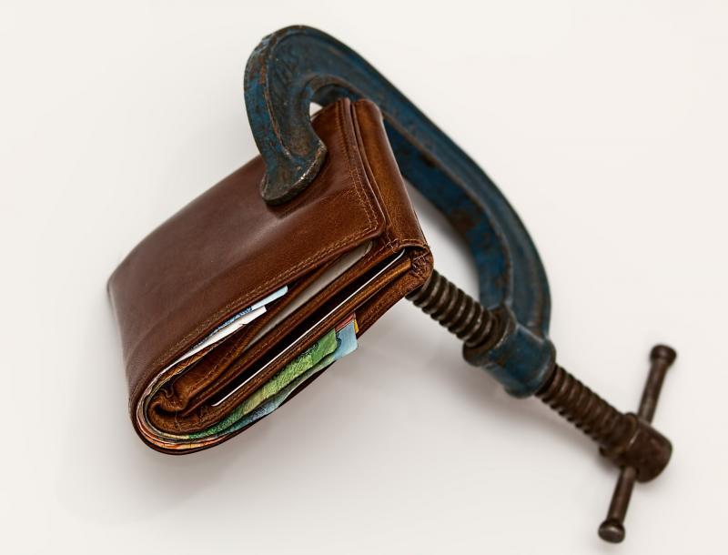 image du cours la poursuites pour dette et faillite