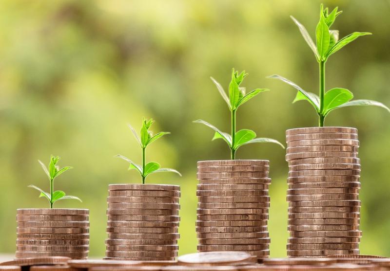 Eine Gesetzesrevision für eine stärkere Unterstützung der Unternehmen