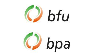 bpa bfu