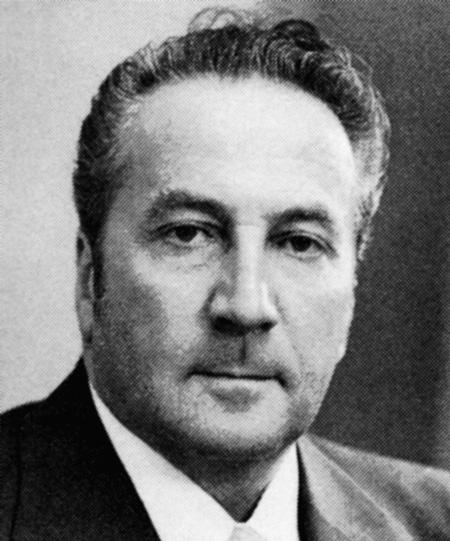 Joseph Cottet, ancien Conseiller d'Etat/alt Staatsrat, (1923)
