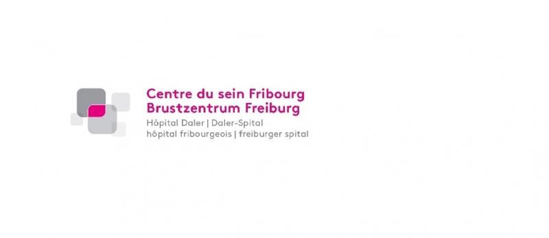 Centre du sein Fribourg
