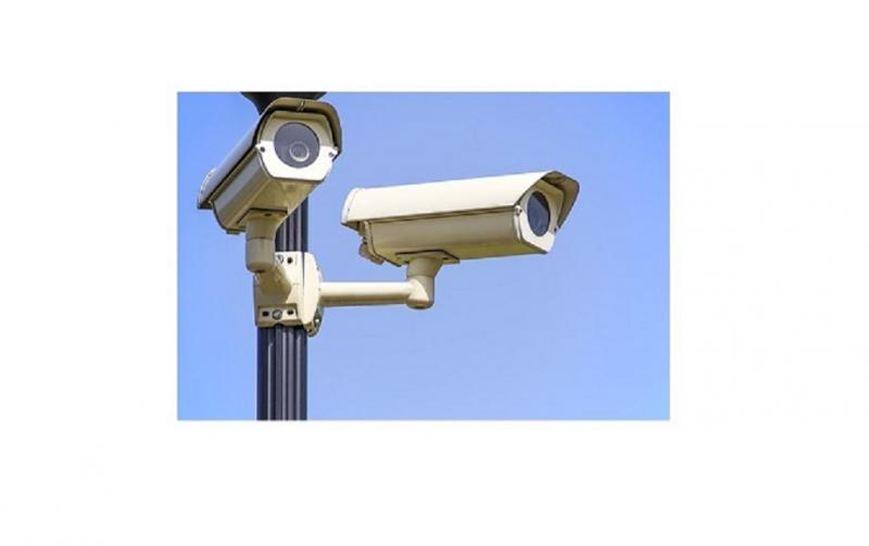Image ATPrD - vidéosurveillance