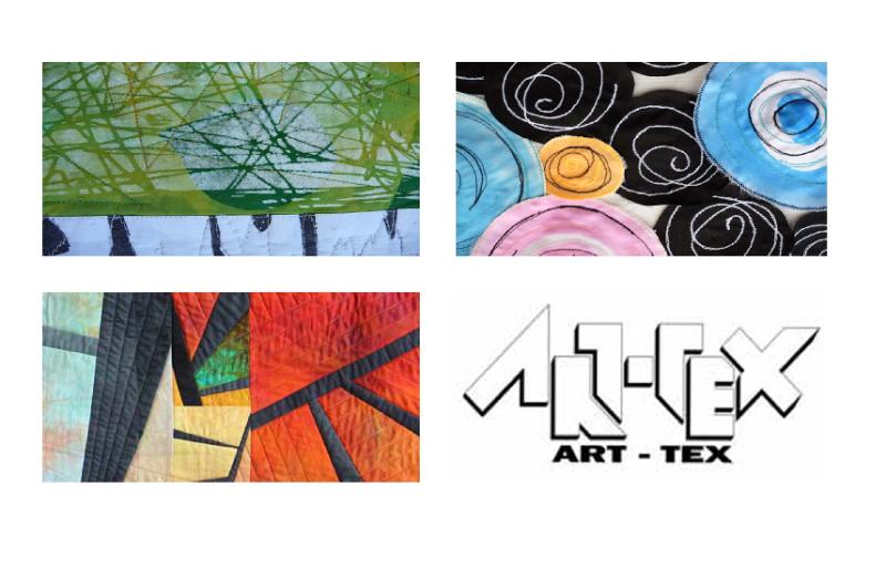 Exposition Art-Tex