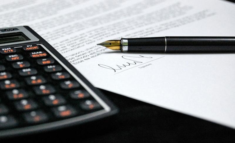 Reforme fiscale RFFA