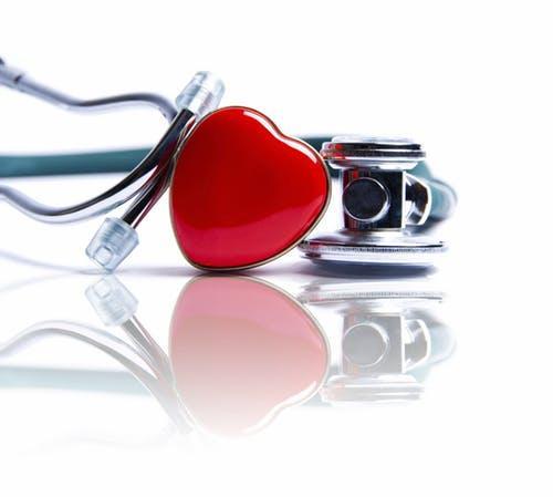 Santé - Gesundheit