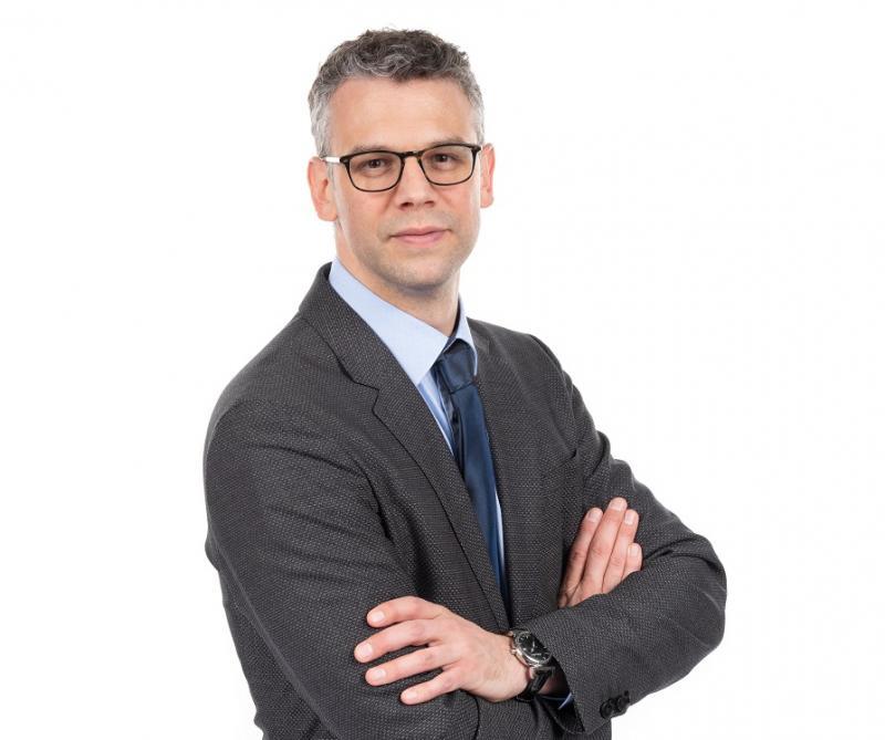Simon Bucheli