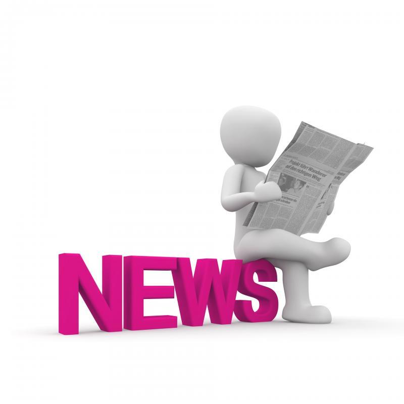 Image - news