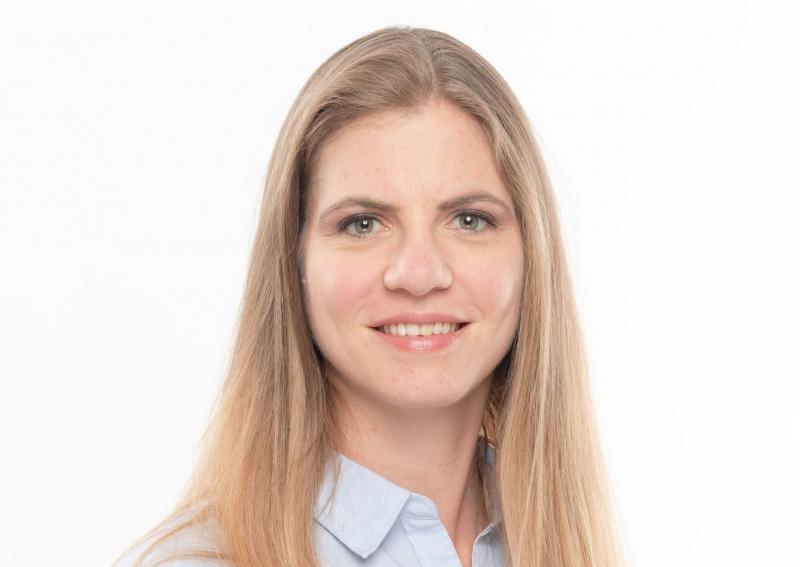 Florence Henguely - ÖDSB