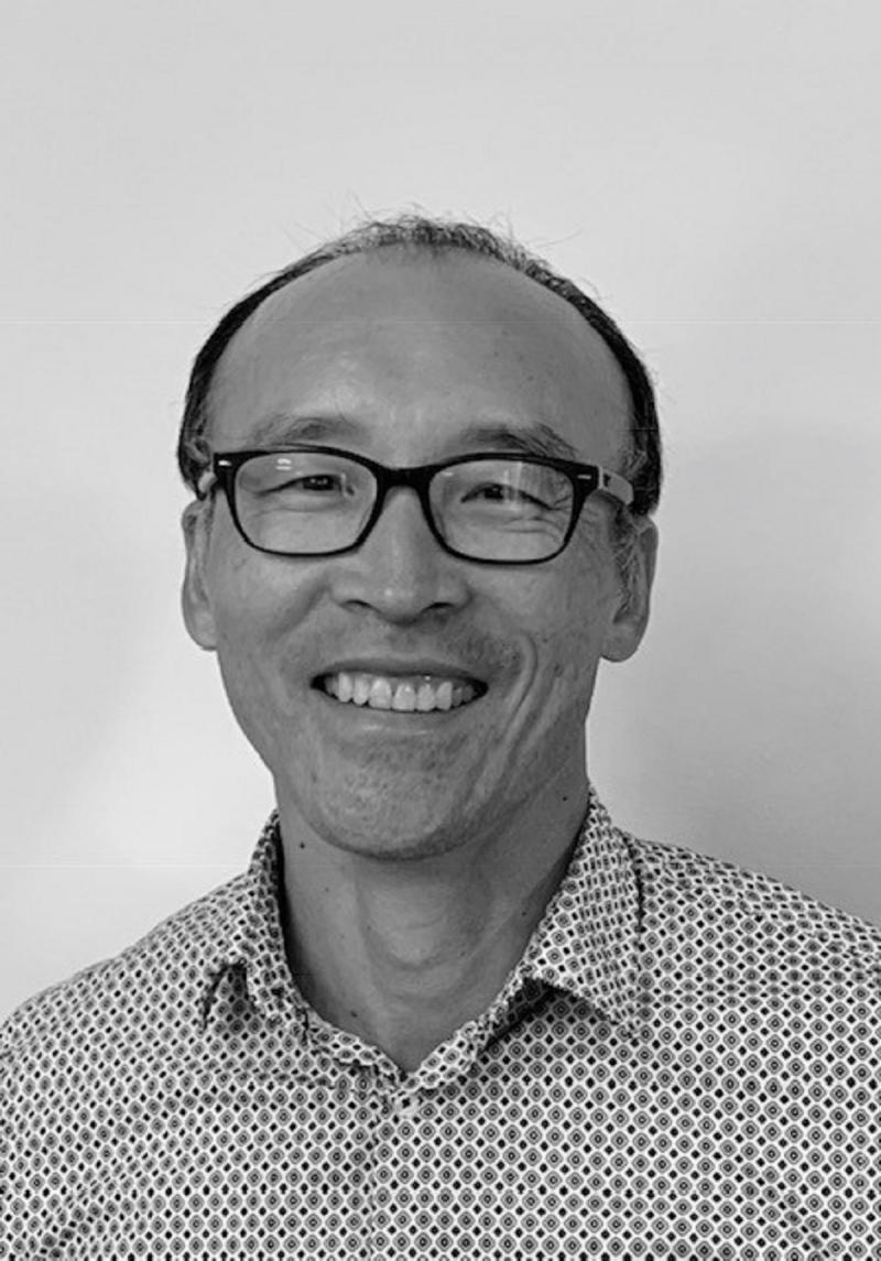 Dr Chung-Yol Lee, Médecin cantonal, prend sa retraite à la fin du mois de février 2020.
