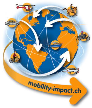 Mobility-Impact