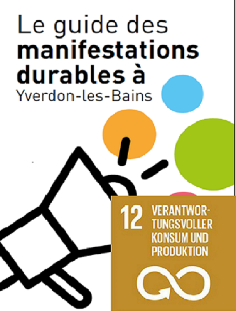 Manifestations durables