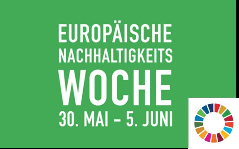 Europäische Nachhaltigkeitswoche 2019 – Die Gewinner