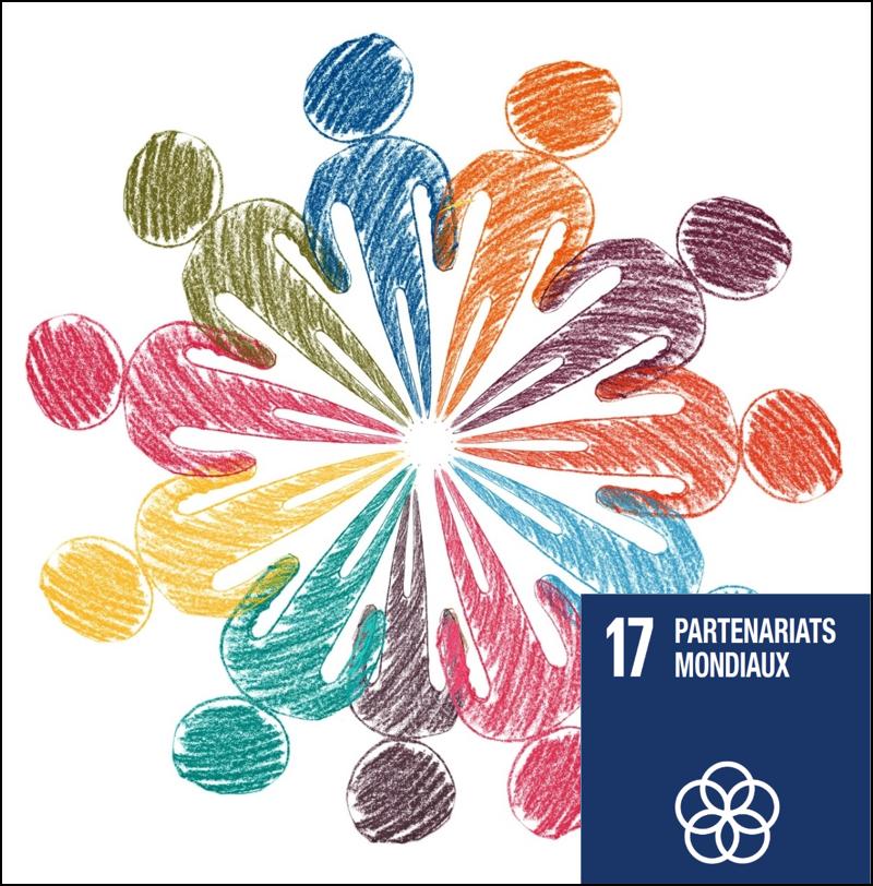 Conférence annuelle de la coopération suisse au développement
