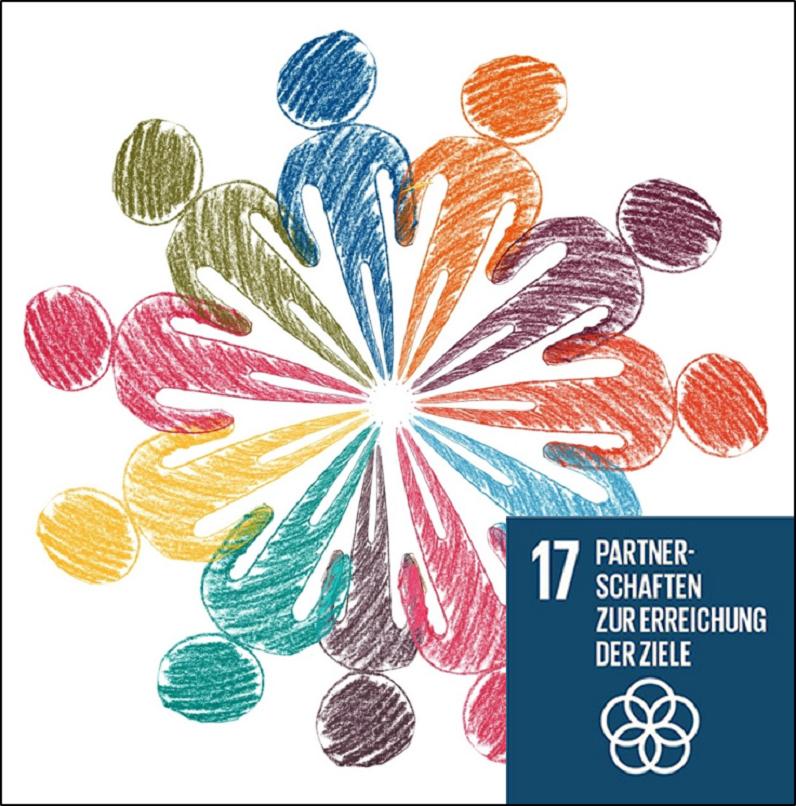 Jahreskonferenz der Schweizer Entwicklungszusammenarbeit