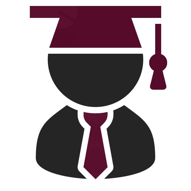 Ausbildung der Berufsbildner/innen