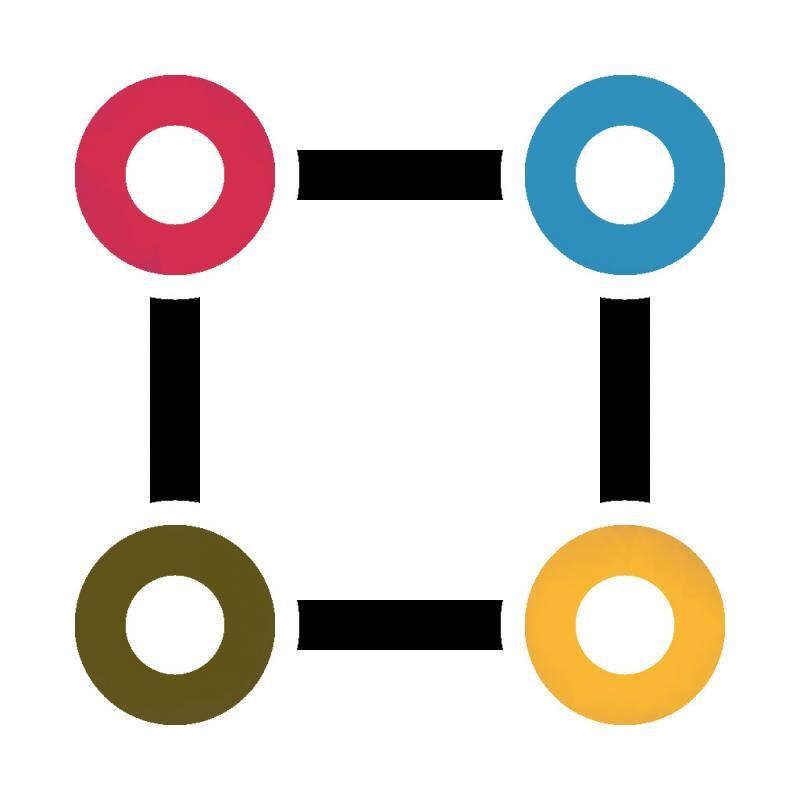 Formations en organisation