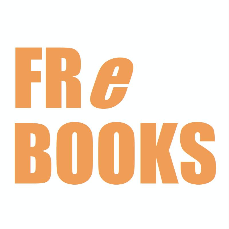 FReBOOKS