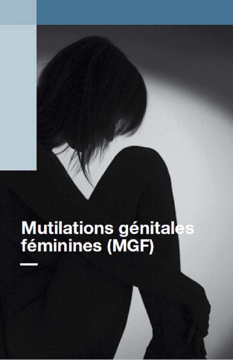 Photo_Flyer_MGF