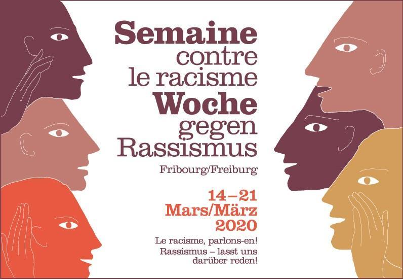 Plakat SACR 20 Fassung website