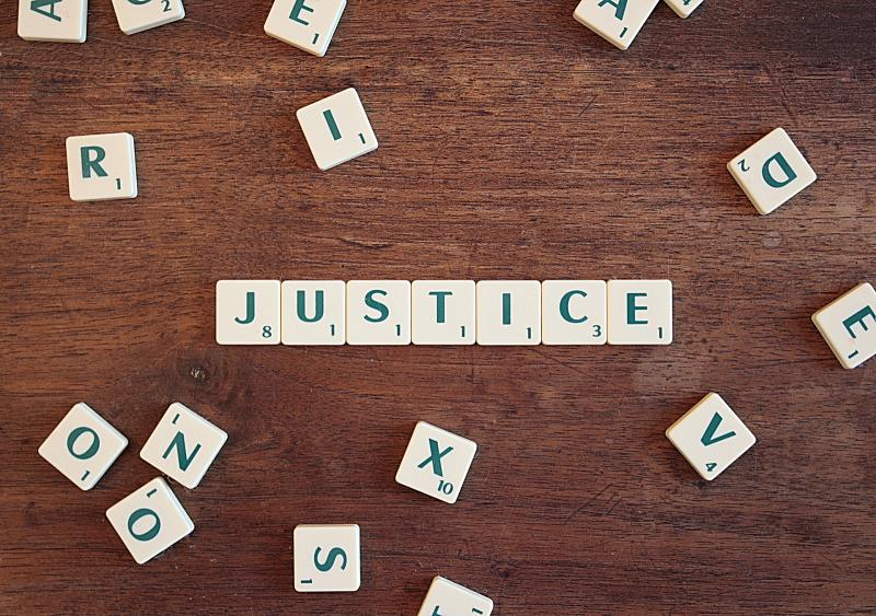 Mises au concours CM - fonctions judiciaires